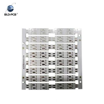 led pcb/led pcb board/led light assembly line