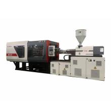 EKS Servo Energy Saving Injection Molding Machine