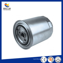 Hot Sale Auto Parts Fuel Filter for Toyota 23390-64480