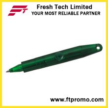 Wholesale Promotion Company Gift Ball Pen with Logo