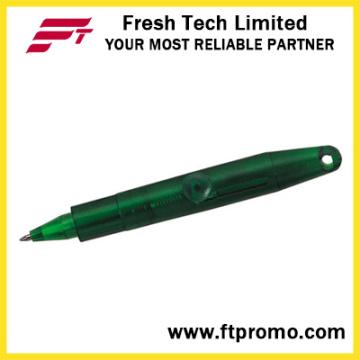 Оптовая продажа подарочной шариковой ручки с логотипом