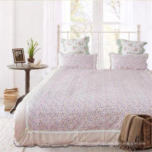 Wholesale Cotton Pillowcase /Bed Cover Cheap Price