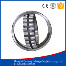 Roller Type Caf Brand Spherical Roller Bearing 22218 Ca Factory Bearing Price