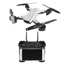 New Arrival SG700 Drone with Camera Wifi FPV Quadcopter Foldable Altitude Hold Headless RC Helicopter