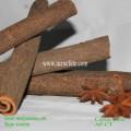 Los mejores productos de China Especias canela Cassia Tube