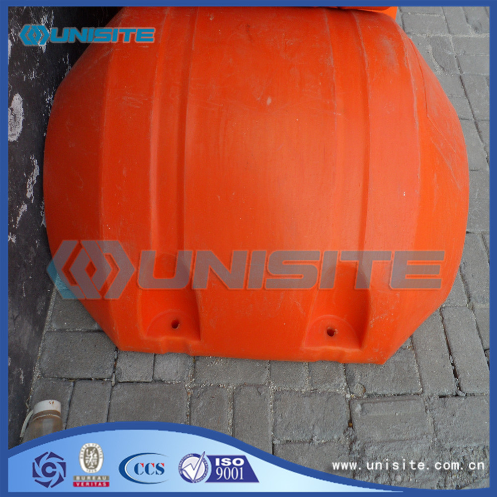 Hdpe Marine Float