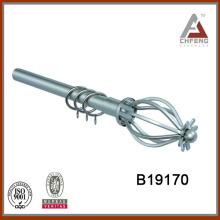 B19170 iron rod factory