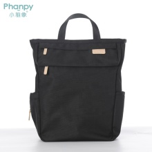 Baby Diaper Backpack Bag With Lowest Price