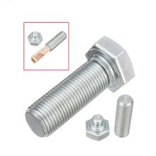 customized OEM diverse professional sheet metal screw
