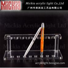 Custom Acrylic Display Rack for Pen