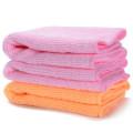 Emballage de serviette de bain Design personnalisé sexe fille