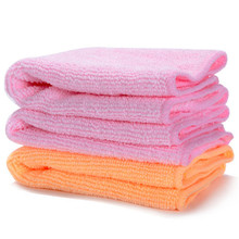 Stock Lot Fast Dry Bench Bath Towel