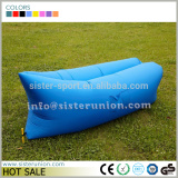 Factory direct hot sale adult sleeping bag / wearable sleeping bag