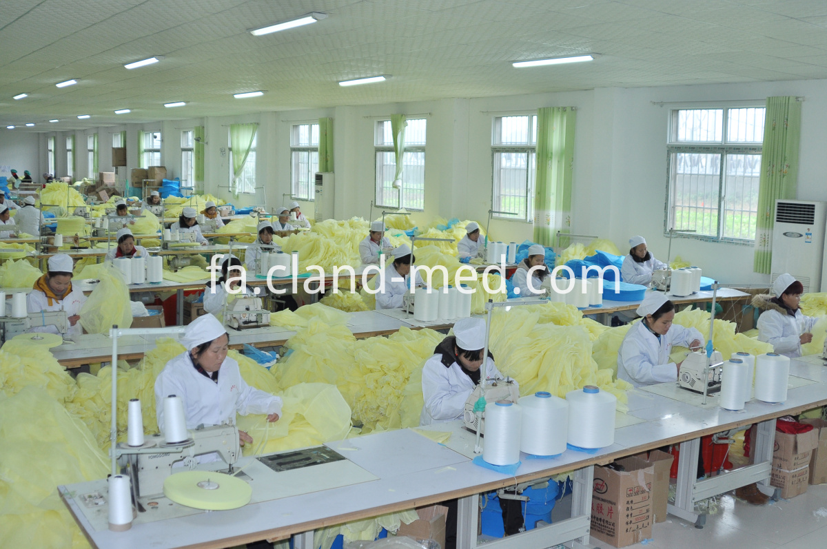 Face mask factory (2)