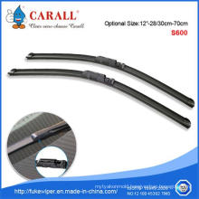 Wiper Blade for Audi A6l Windshield