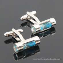 Aristocrat Clothes Cuff Links French Shirts Cufflinks