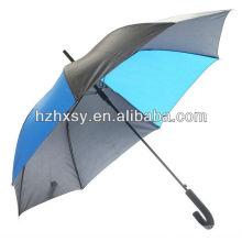 Auto Open Walking Stick Umbrella