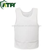 Verdecktes, atmungsaktives T-Shirt von VIP Covert