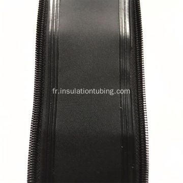 Gaine de protection en fil de PVC