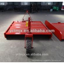 Best tractor lawn mower/grass cutter/rotary cutter