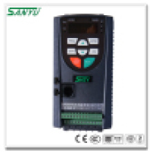 Sanyu nouvelle Sy7000 série trois phases Vector Control Frequency Inverter