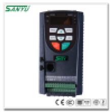 Sanyu Novo Sy7000 Series Três Fases Inversor De Frequência De Controle De Vetores