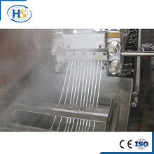 Glass Fiber Plastic Extrusion Moulding Equipment