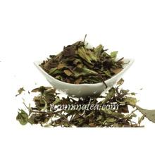 2016 Organic Best White Tea Marcas Té Blanco