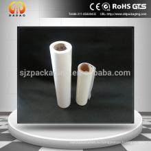125-350 мкм Миксотропная полиэфирная пленка с матовой поверхностью