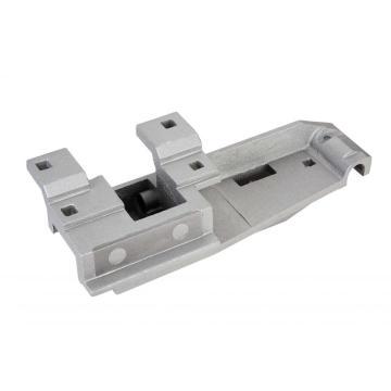 Aluminum Alloy casting parts
