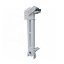 Elevador de cangilones de baja velocidad TDTGW10 para elevador de correa