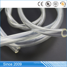 PU / TPU tube / tubing for the Hydraulic tools,TPU pneumatic tools hose, industrial robot pipe