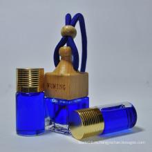 Мода Хунг-авто парфюмерия Хрустальная бутылка Оригинальные духи