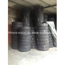Tyre 255/70d406, L-3s Tyre, Underground Tyre, OTR Tyre