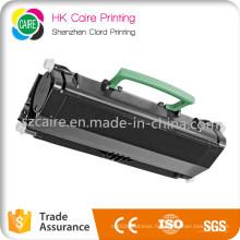 E460X11A E460X11e E460X11L E460X11p Cartouche de toner pour Lexmark E460 Page 15k