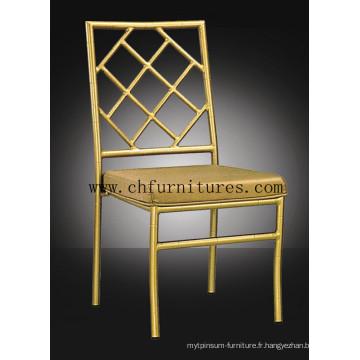 Chiavari Chair (YC-A28)