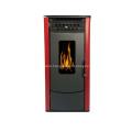Electric Panoramic Quartz Infrared Heater