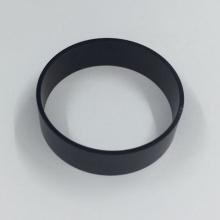 Precision Anodized Aluminum Washer