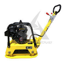 Electric Soil Honda Gx100 Tamping Rammer/ Bellows for Tamping Rammer with Good Price