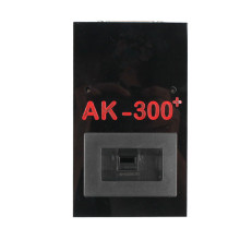 CAS AK300 AK300+ V1.5 Key Maker for BMW