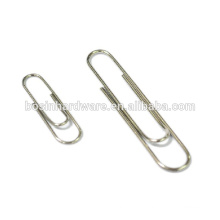 Fashion High Quality Metal Paper Clip