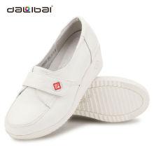 wholesale 2014 new fashion korean nice ladies shoes