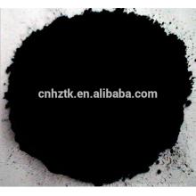 Colorantes azufre negro con precio competitivo.