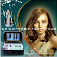 9 Inches Color Skin Detector Hair Scalp HD Facial Skin Analyzer, Oily, Acne, Water, and Fully Tested Hairdressing
