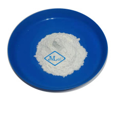 Nicotinamide Mononucleotide Supplements Pure NMN Powder