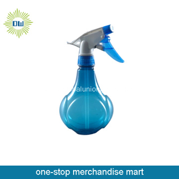 plastic pocket spray bottle