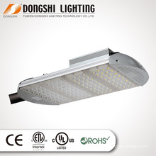 Promotion Module Design 100w LED Street Lamp