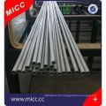 SS 316 tubo de aço inoxidável / ASTM 304 310 tubos de aço inoxidável