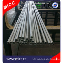 SS 316 Stainless Steel Tube/ASTM 304 310 stainless steel Pipe