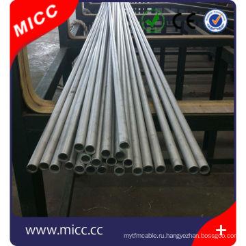 СС 316 из нержавеющей стали Труба/труба ASTM 304 310 трубы из нержавеющей стали